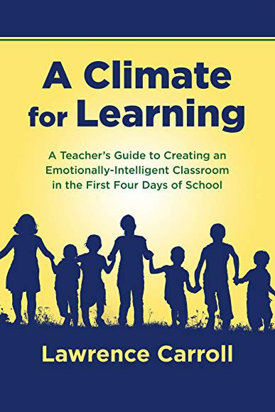 A Climate for Learning