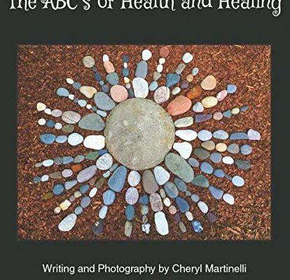 The ABC's of Health and Healing