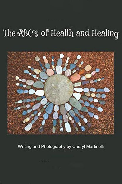 The ABC's of Health and Healing 1