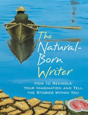 The Natural Born Writer