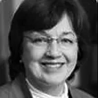 Judith Hackman, PhD
