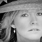 Susan Strickland, MA
