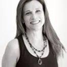 Lisa Worth Huber, PhD
