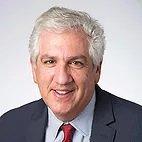 Eric Marcus, PhD