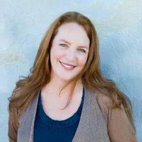Ann Marie Chiasson