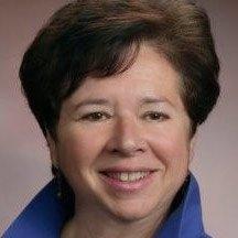 Betty J Sternberg