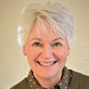 Elizabeth Selleck Maher