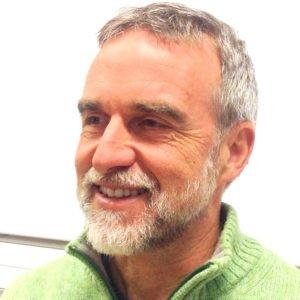 Enrico Cheli