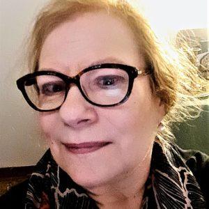 Lenora Rosenberg Bahbout