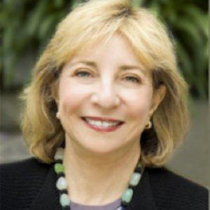 Marcia Ruben