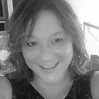 Deanna Dotson, MA