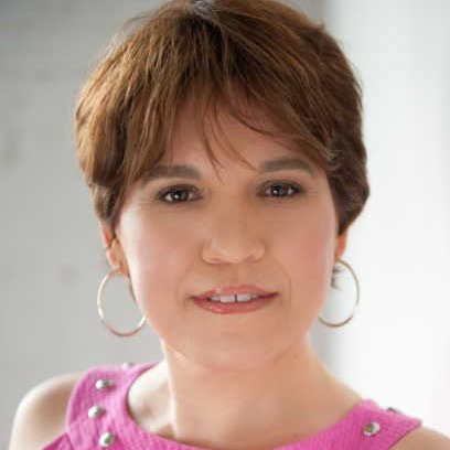 Eve Galewitz