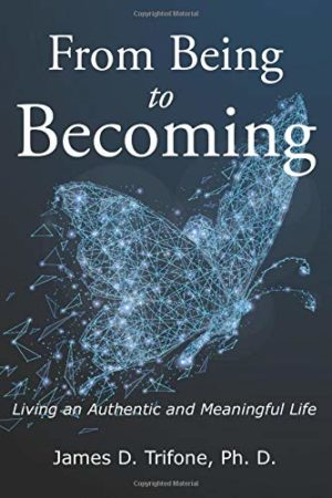 From Being to Becoming