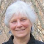 Heather Forrest, PhD