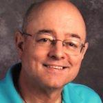 Jim Trifone, PhD