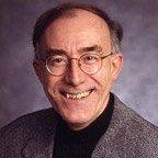 John Grim, PhD