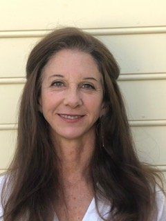 Kim Ruggiero, MA