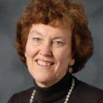 Mary Evelyn Tucker PhD