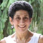 Robyn A. Housemann, PhD