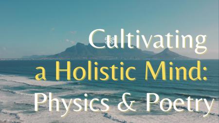 Holistic Mind