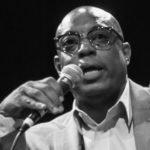 Kwame Shruggs