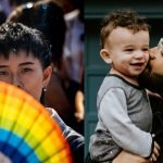 PRIDE –  Honoring Authenticity in a Rapidly Changing Culture