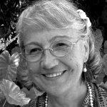 Susanne Cook-Greuter
